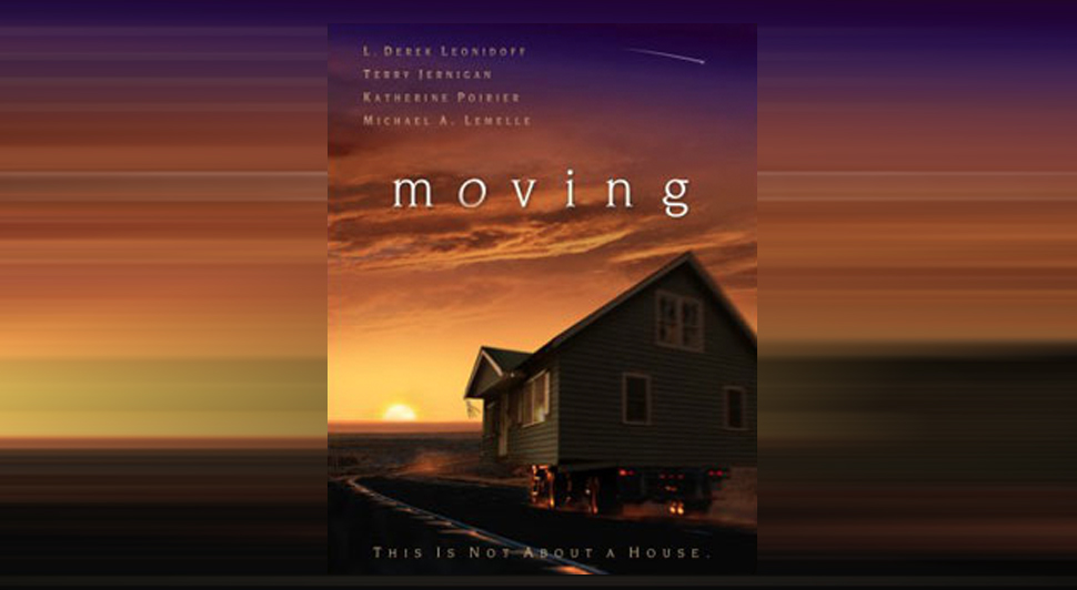 Moving (Feature Film)